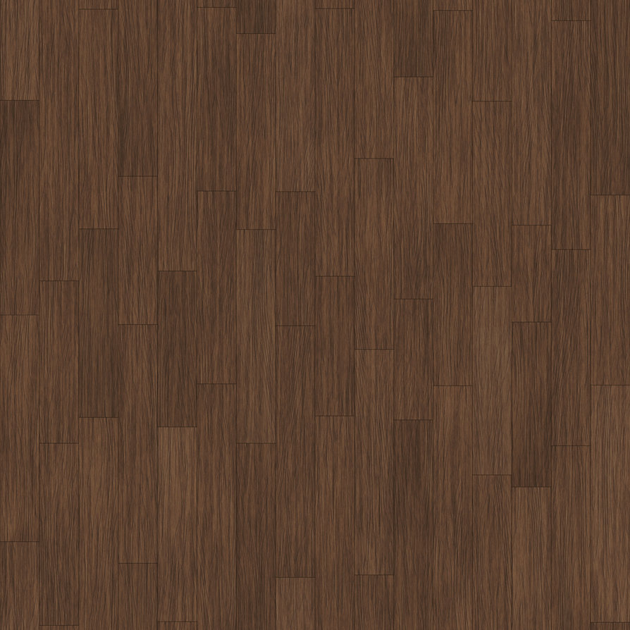 Laminate Flooring Texture Seamless Dark Wooden Floor